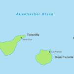 San Borondón – Der Mythos um die 8. Kanareninsel