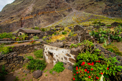 El Hierro – Das vergessene Paradies