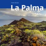 Wetter auf La Palma
