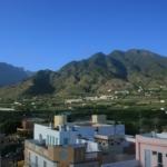 Ferienwohnung auf La Palma