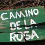 Sehenswürdigkeiten auf  La Palma